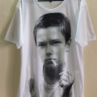 River Phoenix Stand by Me Rock Indie Movie T-Shirt S