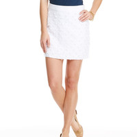 Shop Nautical Scallop Skirt at vineyard vines