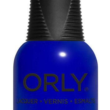 Orly Nail Lacquer - It's Brittney, Beach - #2000018