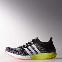 adidas Climachill Cosmic Boost Shoes | adidas US