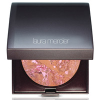 Limited Edition Baked Blush Bronzer, Ritual - Laura Mercier