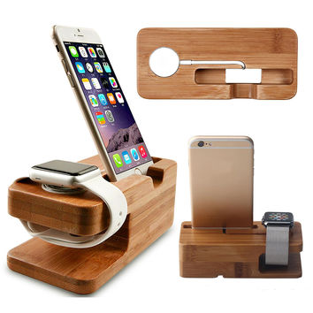 Apple Watch   Charger Stand Holder