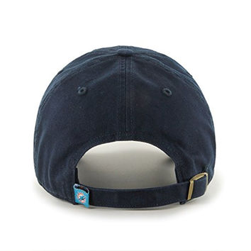 8a7f2f95d9c Best 47 Brand Dolphins Products on Wanelo