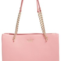 kate spade new york 'emerson place - small phoebe' leather shoulder bag | Nordstrom