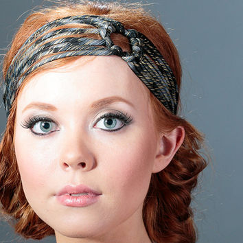 headwrap headbands, wide headband, turban headband