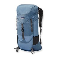 Patagonia Lightweight Travel Pack 26L