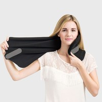 Buy Trtl Travel Pillow - The Travel Pillow. Reinvented.