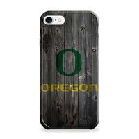 oregon (wood) iPhone 6 | iPhone 6S Case