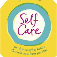 The Little Book of Self-Care by Mel Noakes | Waterstones