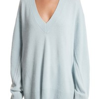 rag & bone Ace Cashmere Sweater | Nordstrom