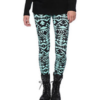 Women's Pants at Zumiez : CP