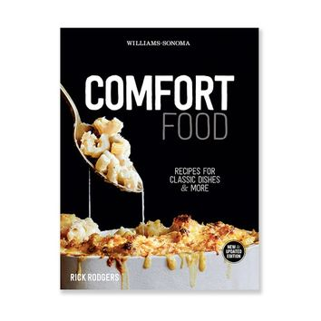 Williams-Sonoma Comfort Food