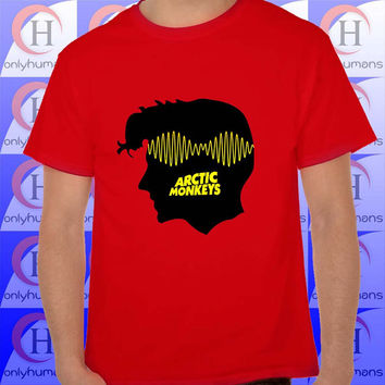 arctic monkeys shirt, arctic monkeys poster, arctic monkeys tshirt, arctic monkeys clothing,Men tshirt and women tshirt , Funny T shirt