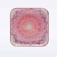 Amethyst Trinket Holder Tray - Urban Outfitters