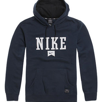 Nike Foundation Stymie Pullover Hoodie at PacSun.com