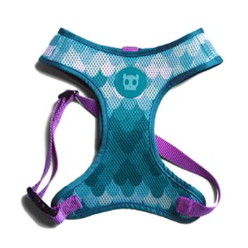 Barracuda | Air Mesh Harness