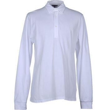 Hardy Amies Polo Shirt