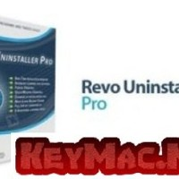 Revo Uninstaller Pro 3.2.1 Key With Crack Free Here