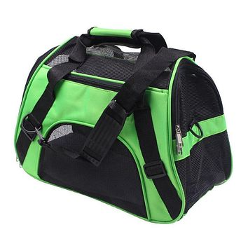 Pet Carrier . For Cats Dogs