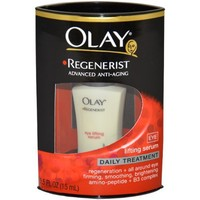 Olay Regenerist Eye Lifting Serum, 0.5 Ounce (Packaging May Vary)   AihaZone Store