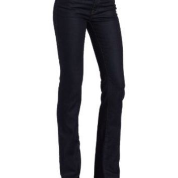 Amazon.com: Diesel Women's Bootzee Jean: Clothing