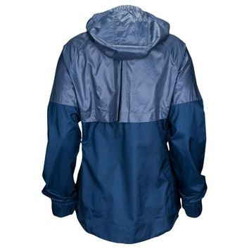 Nike NSW Windrunner Jacket - Women's at Foot Locker