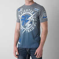 American Fighter Heritage T-Shirt