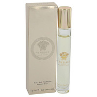 Versace Eros Perfume By Versace EDP Rollerball FOR WOMEN