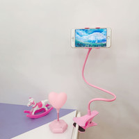 Buy Intimo Phone Stand | YesStyle