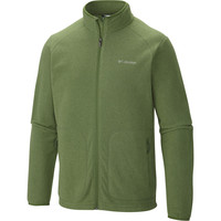 Columbia Hombre Springs Fleece Jacket - Men's