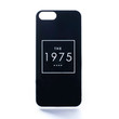The 1975 Case
