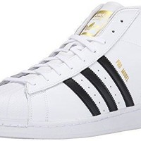 adidas Performance Men's Pro Model Basketball Shoe adidas original shoe
