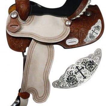 Aug 08, · Most of those saddles, you couldn't pay me to put them on a horse I hated. I hope yours is the exception to the rule. Speed Racer, Rawhide, morganarab94 and 1 others like this.