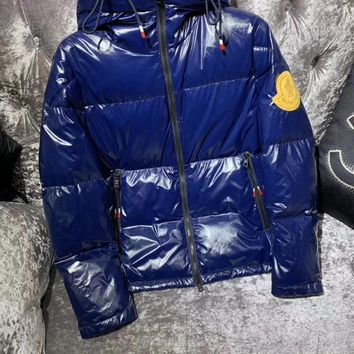 a9c1a82a7eb4 Best Moncler Sizing Products on Wanelo