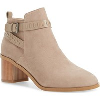 French Connection 'Claudia' Bootie (Women) | Nordstrom