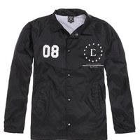 Civil Coach Star Jacket at PacSun.com