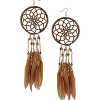 Dream Catcher - New In