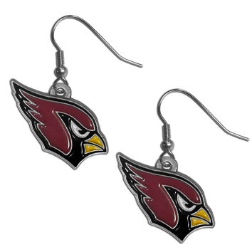 NFL Team Dangle Earrings
