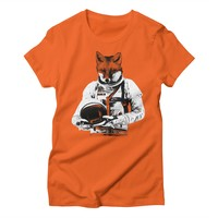 tomorrow's Artist Shop | Shop The Fastest Fox