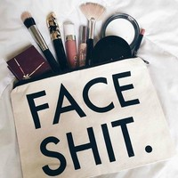 Coolest Make-Up Bag Ever!!