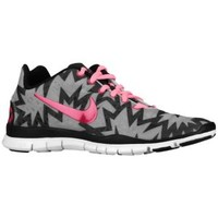 Nike Free TR Fit 3 Print - Women's at Lady Foot Locker