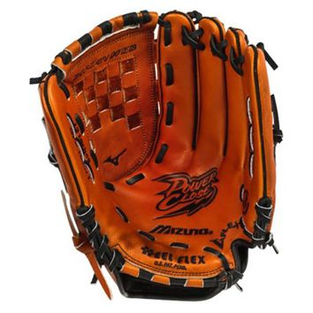 Mizuno Prospect Youth Baseball Glove 12 Inch GPL1200Y1