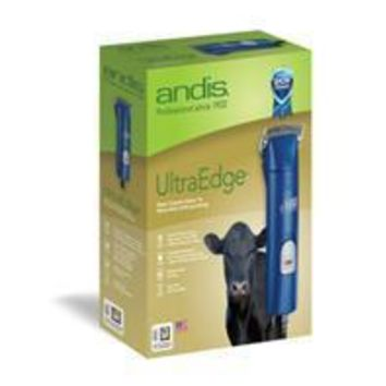 Andis Company - Agc2 Ultraedge 2-speed Cattle Clipper