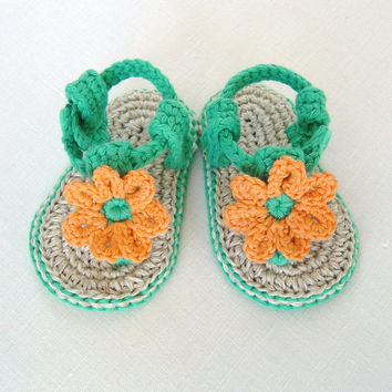 Best Easy Baby Crochet Patterns Products On Wanelo