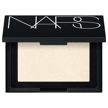 NARS Highlighting Powder | Albatross at John Lewis