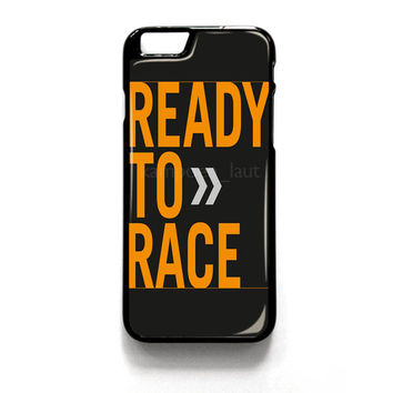 Ktm Ready To Race for iPhone 4 4S 5 5S 5C 6 6 Plus , iPod Touch 4 5  , Samsung Galaxy S3 S4 S5 Note 3 Note 4 , and HTC One X M7 M8 Case Cover