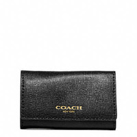 Shop the complete collection of Coach Keychains for Women at Coach.com