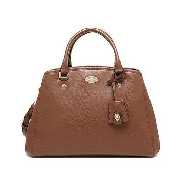 Perfect Prada Women Leather Tote Handbag Shoulder Bag