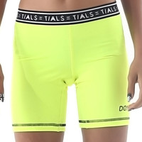 DONE BIKE SHORTS NEON | THIS IS A LOVE SONG