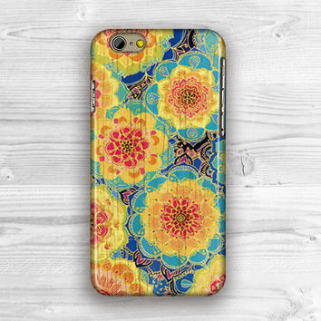 iphone 6 plus cover,colorful flower iphone 6 case,full wrap iphone 4s case,vivid flower iphone 5c case,fashion flower iphone 5 case,4 case,vivid flower iphone 5s case,gift Sony xperia Z2 case,beautiful flower sony Z1 case,Z case,samsung Note 2,samsung No